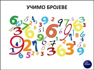 brojevi