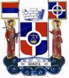 opstina pozega logo